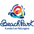 Beach Park Parque Aquático 3 dias