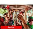 Bus Bier Tour Com Degustação